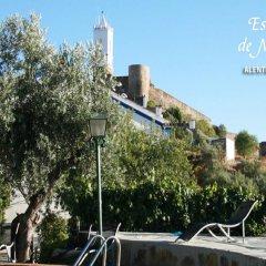 Отель Estalagem de Monsaraz Португалия, Регенгуш-ди-Монсараш - отзывы, цены и фото номеров - забронировать отель Estalagem de Monsaraz онлайн фото 6