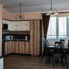 Отель Long Beach Resort & Spa Болгария, Аврен - 1 отзыв об отеле, цены и фото номеров - забронировать отель Long Beach Resort & Spa онлайн в номере фото 5