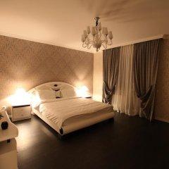 Гостиница Grace Apartments Украина, Борисполь - отзывы, цены и фото номеров - забронировать гостиницу Grace Apartments онлайн комната для гостей фото 4