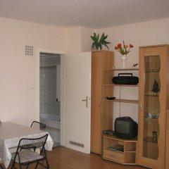 Отель Budapest City-Home Венгрия, Будапешт - отзывы, цены и фото номеров - забронировать отель Budapest City-Home онлайн комната для гостей фото 2