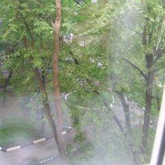Апартаменты на Садовом Кольце Курская
