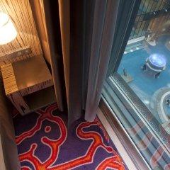 Отель Tallink Spa and Conference Hotel Эстония, Таллин - - забронировать отель Tallink Spa and Conference Hotel, цены и фото номеров интерьер отеля фото 2