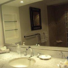 Отель Condominios Coral Мексика, Сан-Хосе-дель-Кабо - отзывы, цены и фото номеров - забронировать отель Condominios Coral онлайн ванная