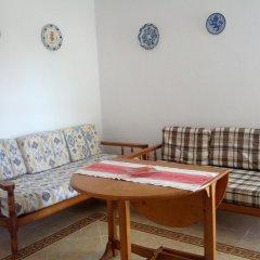 Отель Marina Palmanova Apartamentos комната для гостей фото 5
