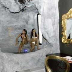 Отель Coelho Италия, Гаттео-а-Маре - отзывы, цены и фото номеров - забронировать отель Coelho онлайн сауна