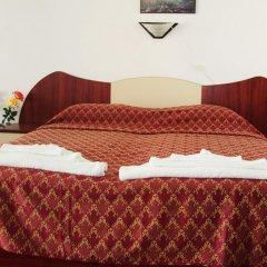 Hotel Rai Люкс