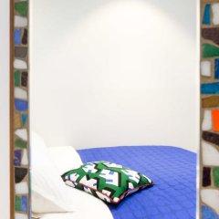 Апартаменты Kith & Kin Boutique Apartments 3* Улучшенные апартаменты с различными типами кроватей фото 44