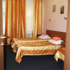 Отель Атмосфера на Петроградской Стандартный номер фото 8