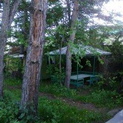 Отель Cozy Cottages фото 8