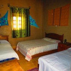 Отель Merzouga Riad and Bivouac Excursion Марокко, Мерзуга - отзывы, цены и фото номеров - забронировать отель Merzouga Riad and Bivouac Excursion онлайн детские мероприятия