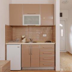 Апартаменты Apartments Marković в номере
