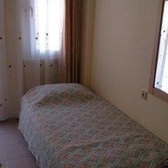 Hotel Imparator 3* Стандартный номер с различными типами кроватей фото 5