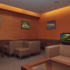 Гостиница Диана интерьер отеля