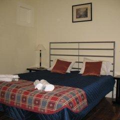 Апартаменты St. Lazaro Apartment комната для гостей фото 4