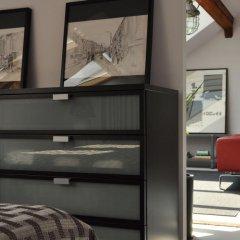 Отель Apartamenty Dwa Польша, Познань - отзывы, цены и фото номеров - забронировать отель Apartamenty Dwa онлайн удобства в номере фото 2