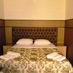 Гостиница Наири 3* Люкс с разными типами кроватей фото 25