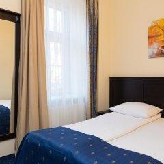 Rixwell Gertrude Hotel 4* Стандартный номер с различными типами кроватей фото 3