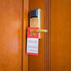 Гостиница Де Париж в Анапе 3 отзыва об отеле, цены и фото номеров - забронировать гостиницу Де Париж онлайн Анапа интерьер отеля фото 3
