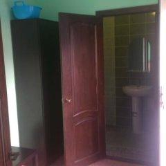 Гостевой дом Вера Семейный люкс с 2 отдельными кроватями фото 10