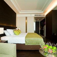 Отель Jasmine Resort 5* Номер Делюкс фото 10
