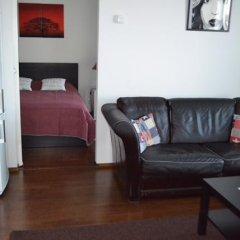 Апартаменты Avia Apartments Апартаменты с различными типами кроватей фото 10