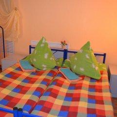 Stop-Hostel Стандартный номер с различными типами кроватей фото 2