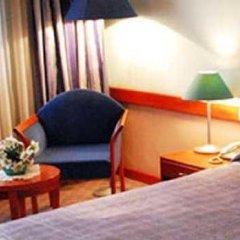 Отель Tori комната для гостей