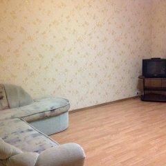 Гостиница On Gagarina 174 Украина, Харьков - отзывы, цены и фото номеров - забронировать гостиницу On Gagarina 174 онлайн комната для гостей фото 2