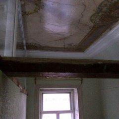 Saint George Hostel Кровать в общем номере с двухъярусной кроватью фото 2