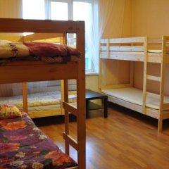 Гостиница Central в Новосибирске 10 отзывов об отеле, цены и фото номеров - забронировать гостиницу Central онлайн Новосибирск детские мероприятия