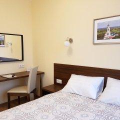 Гостевой Дом Аист комната для гостей