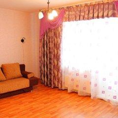 Апартаменты на 78 й Добровольческой Бригады 28 Улучшенные апартаменты с различными типами кроватей