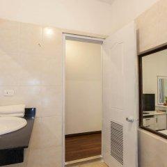 Отель Hanoi Friends Inn & Travel 2* Номер Делюкс с различными типами кроватей фото 4