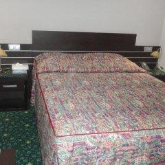 Hotel L'Auberge du Souverain 3* Стандартный номер с различными типами кроватей фото 5