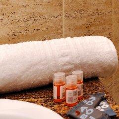 Отель Sant March ванная фото 2