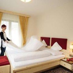 Hotel Verena Лана детские мероприятия