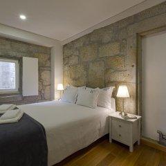 Апартаменты Authentic Porto Apartments Порту комната для гостей фото 4