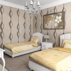 Отель Вилла Florence Болгария, Свети Влас - отзывы, цены и фото номеров - забронировать отель Вилла Florence онлайн детские мероприятия
