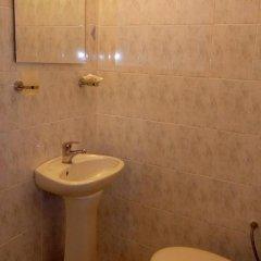 Mario Hotel & Complex Сандански ванная