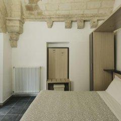Отель Per Le Vie Del Magico Mosto 2* Номер категории Эконом фото 12