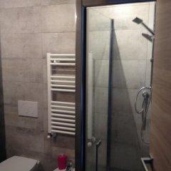 Отель Casa Dolce Casa Стандартный номер с разными типами кроватей фото 9