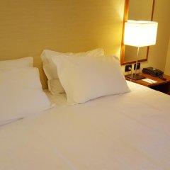 Отель Holiday Inn Venice Mestre-Marghera 4* Стандартный номер фото 5