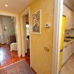 Апартаменты Appia Antica Apartment в номере