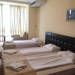 Perla Sun Park Hotel 3* Стандартный номер с различными типами кроватей