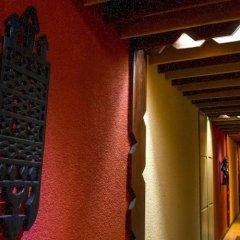 Hotel Jardin Savana Dakar интерьер отеля фото 3