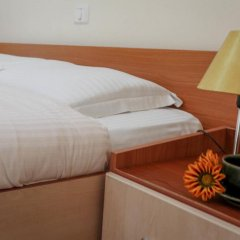Vila Verde Beach Hotel удобства в номере