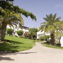 Отель Robinson Club Esquinzo Playa фото 11