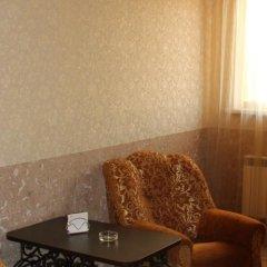 Гостиница Alexandr House B&B комната для гостей фото 3