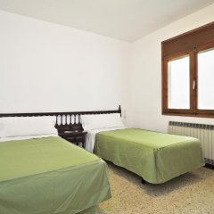 Отель Hostal Apolo XI комната для гостей фото 2