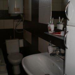 Отель Todorovi Guest House в номере фото 2